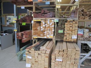 VICTOR TIMBER_0002 (2)