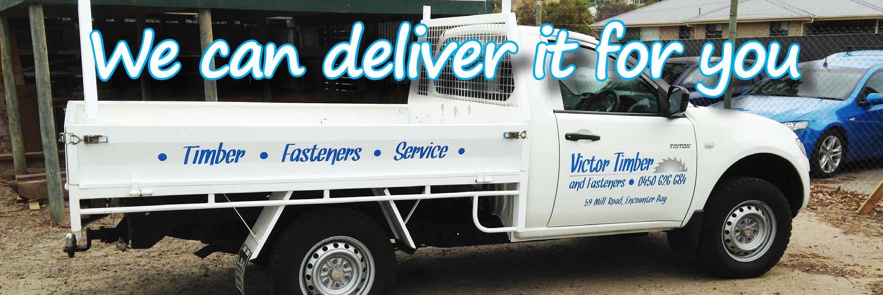 services header