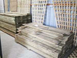timbersmall